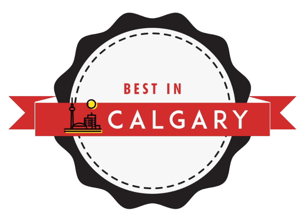 Best Event Planner In Calgary