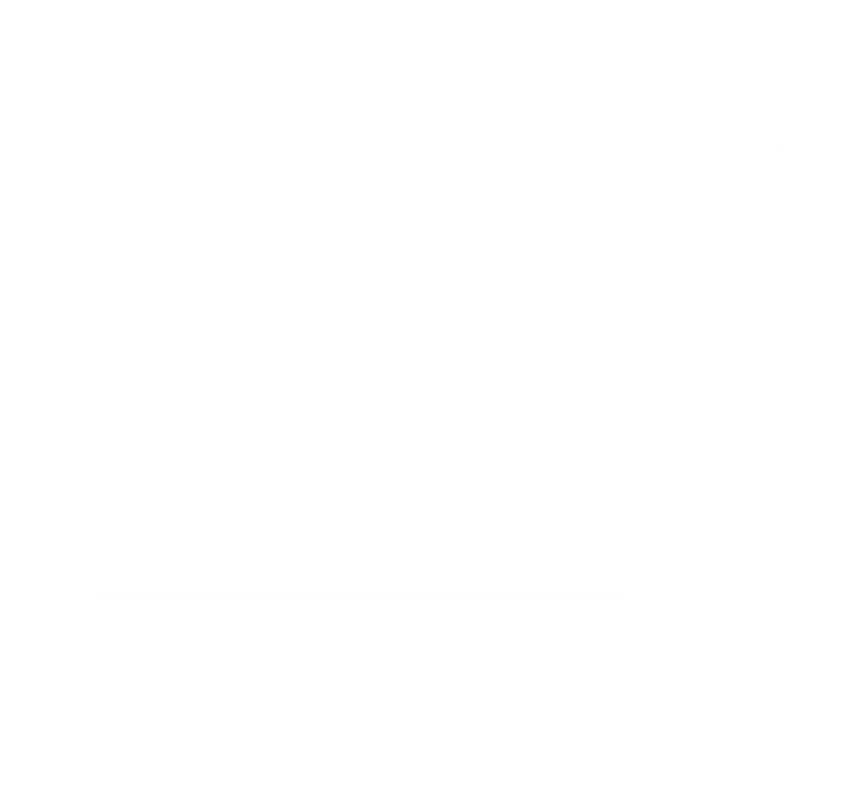 LP Events Calgary