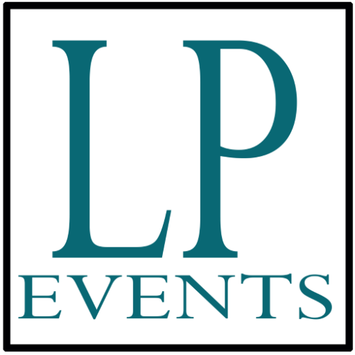 LP Events Calgary - Event Planners In Calgary