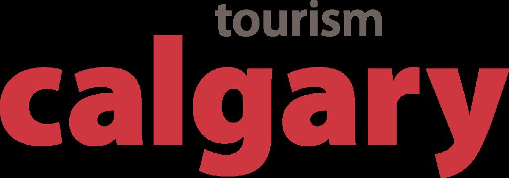 Tourism Calgary