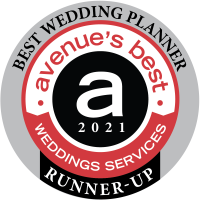 Avenues Best Wedding Planner